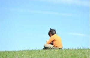 L'autisme, un diagnostic pas toujours définitif chez l'enfant (Journal International de Médecine, novembre 2015)