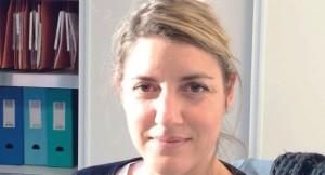 Manuelle Lambert : « Un tiers des précoces sont en échec scolaire » (La Dépêche, décembre 2015)