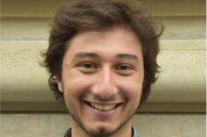 Détecté surdoué, Sébastien livre son parcours de « funambule » (Jactiv.Ouest-France, décembre 2015)