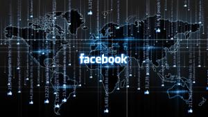 La page FaceBook des Tribulations d'un Petit Zèbre compte désormais plus de 7 000 likes