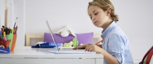 5 conseils pour aider votre enfant à se concentrer (Santé Magazine, janvier 2016)