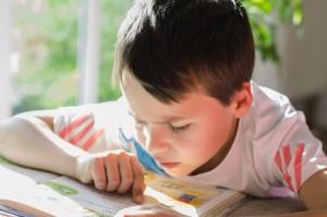 Difficultés en orthographe, mon enfant est-il dyslexique? (LaCroix, février 2016)
