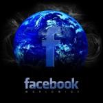 Au delà des 8 000 likes pour la page FaceBook des Tribulations d'un Petit Zèbre