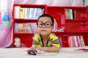 """[DÉBAT] au Grand Palais : """"Nos enfants sont-ils tous des génies ?"""""""