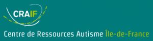 [FORMATIONS] sur l'autisme pour les aidants (CRAIF, mars 2016)