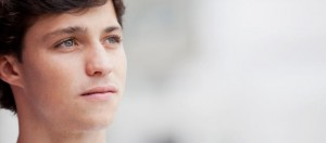 Monique de Kermadec : « Être surdoué est trop souvent associé à une pathologie » (Psychologies, mars 2016)