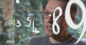 [VIDÉO] Un lien entre autisme et génie ? (FranceTV Info, avril 2016)
