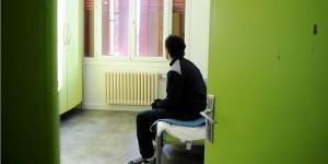 """Phobie scolaire : """"j'étais désemparée, je ne savais plus quoi faire"""" (Europe 1, avril 2016)"""