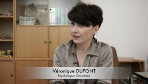 """[VIDÉO] """"Test QI - Ce qu'il faut savoir"""" avec Véronique Dupont (avril 2016)"""