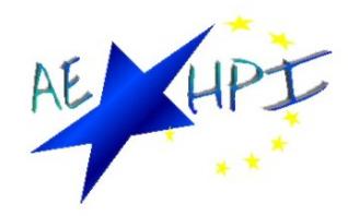 AE-HPI