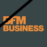 [VIDÉO] Monique de Kermadec pour parler des surdoués au travail (BFM Business, juillet 2016)