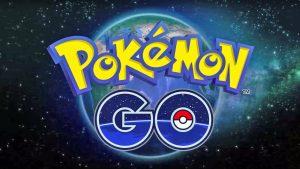 Pokémon Go, ou le dilemme parental (MariePhilippeOrthophoniste.com, juillet 2016)