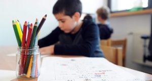 Zoom sur les élèves à haut potentiel au Luxembourg (Le Quotidien.lu, août 2016)