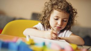 Mon enfant est surdoué : comment l'accompagner en tant que parent ? (MagicMaman, août 2016)