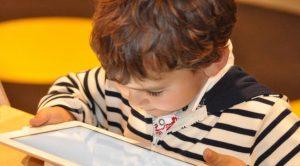 """Multiplication des tests de QI : comment """"l'enfant surdoué"""" est devenu la (mauvaise) réponse à tous les comportements à problème des élèves pour éviter de les gronder (Atlantico, septembre 2016)"""