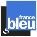 Avoir un enfant surdoué (France Bleu, octobre 2016)