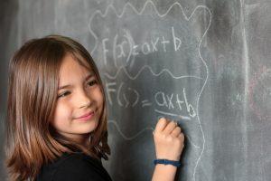 Élèves surdoués : une école « plus adaptée, mais on peut largement mieux faire » (VousNousIls, octobre 2016)