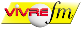 Alexandra Reynaud sur Vivre FM