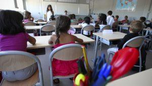 Et si les inégalités scolaires étaient liées à des inégalités d'accès aux soins ? (Le Plus de L'Obs, octobre 2016)