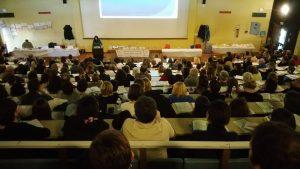 Conférence AFEP Rhône 100 idées