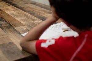 Quand la douance côtoie le TDAH (La Presse.ca, novembre 2016)